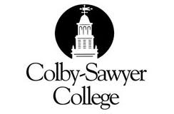 colby sawyer