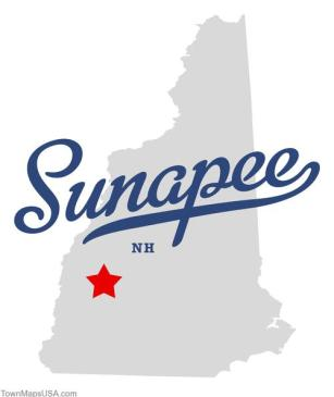 map_of_sunapee_nh