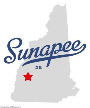 map_of_sunapee_nh
