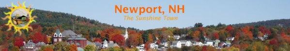 newport_fall_banner3