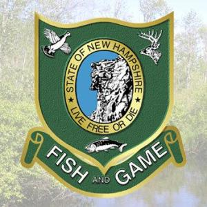 NH-Fish-Game