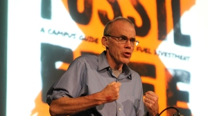 BillMcKibben(photocreditSteveLiptay)-lowres
