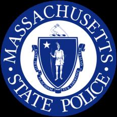 MA state Police