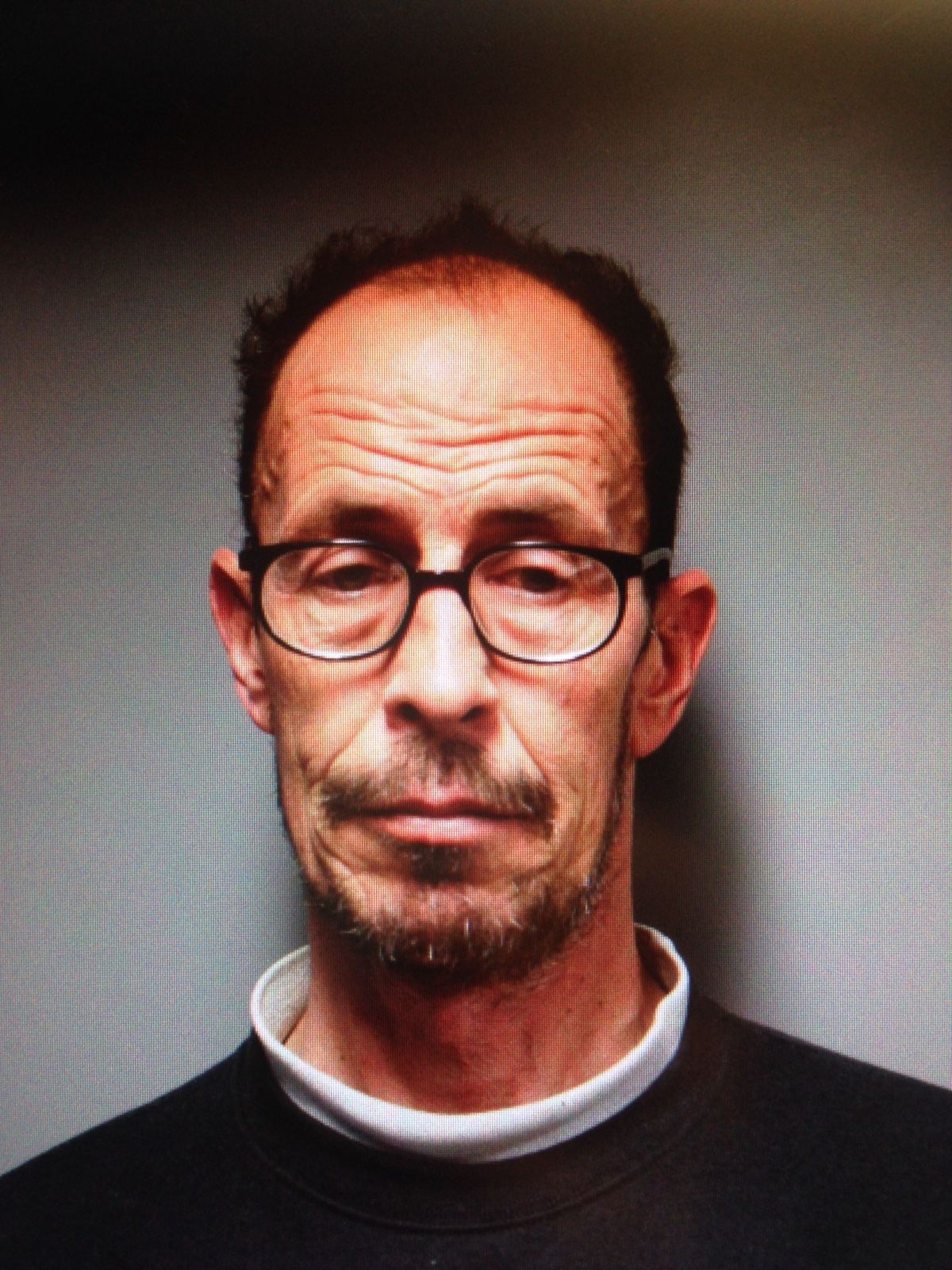 Broward Man Accused Of Lewd & Lascivious Conduct On A Child « CBS ...