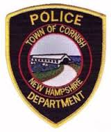 cornish patch