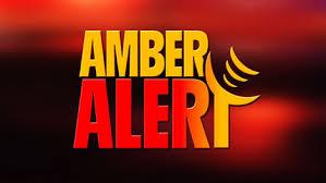 amber alert 2