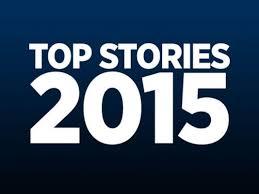 2015 top stories