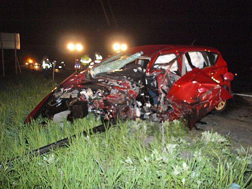 lebanon crash 1