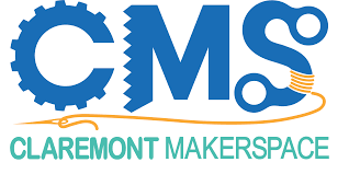 Claremont MakerSpace