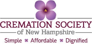 cremation-society-of-nh