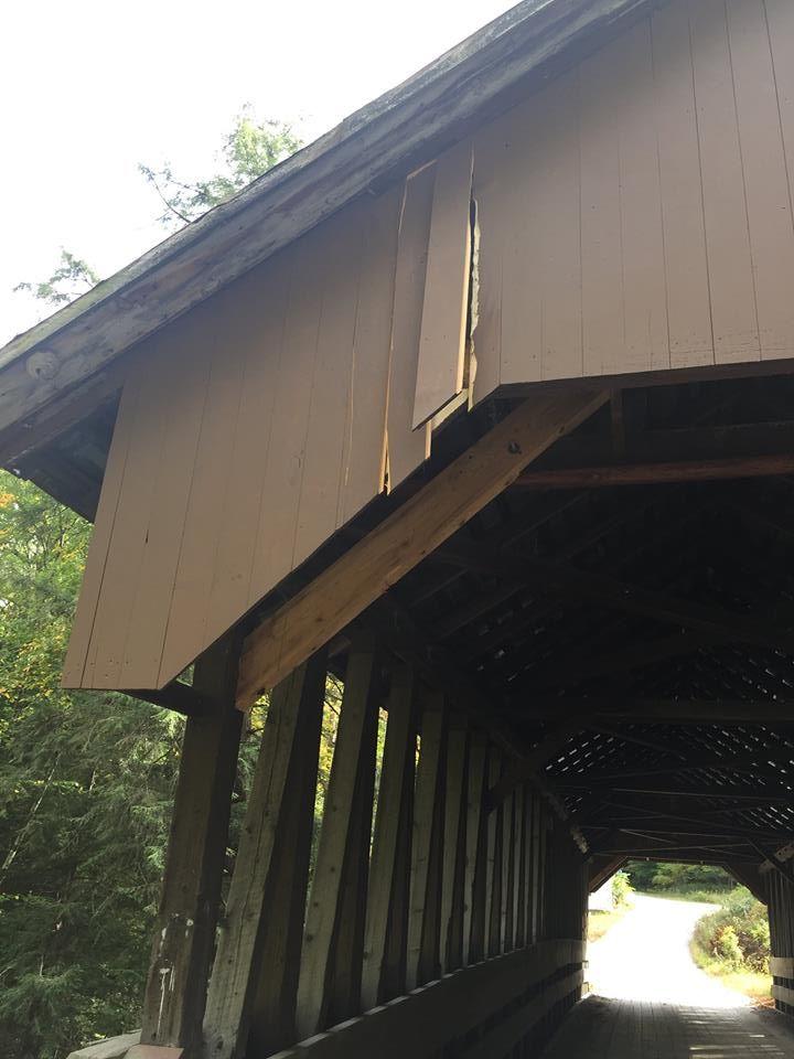 dingle-bridge