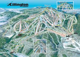 killington-skiing