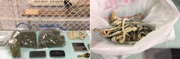 lebanon-drug-crimes
