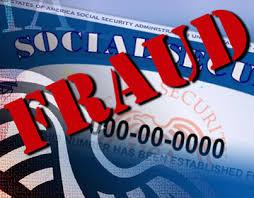 social-security-fraud
