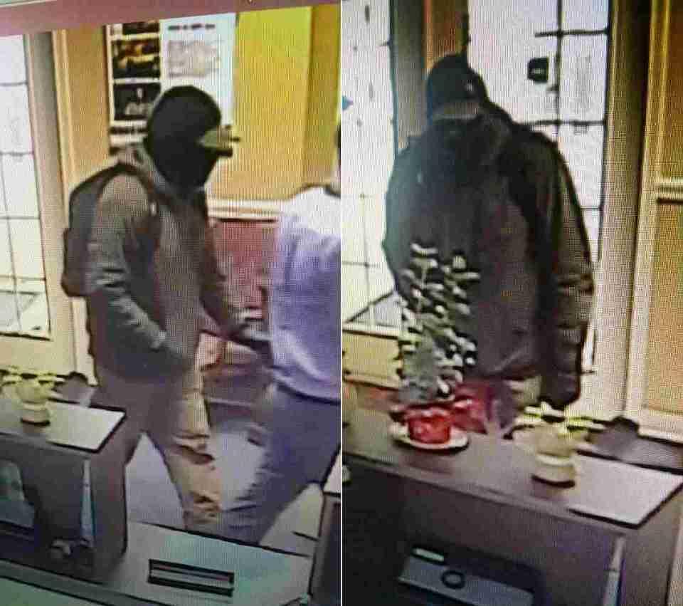 mascoma-robbery
