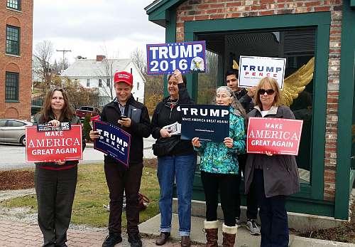 trump-crew