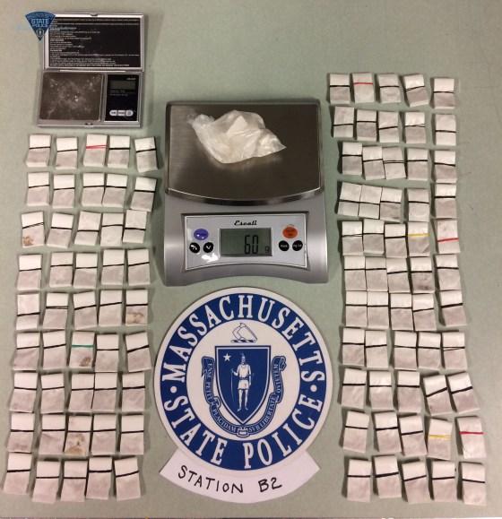 heroin-arrest-bernardston