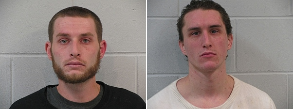 keene-drug-arrests-dec-16