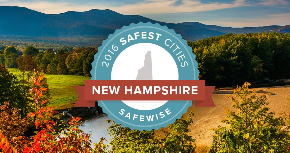 safest-cities