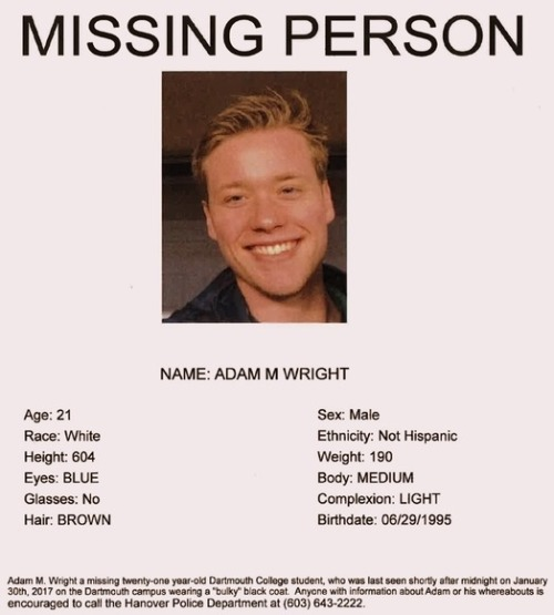 adam-wright