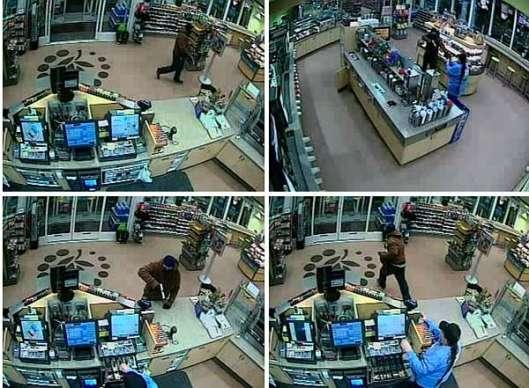 armed-robbery-hartford
