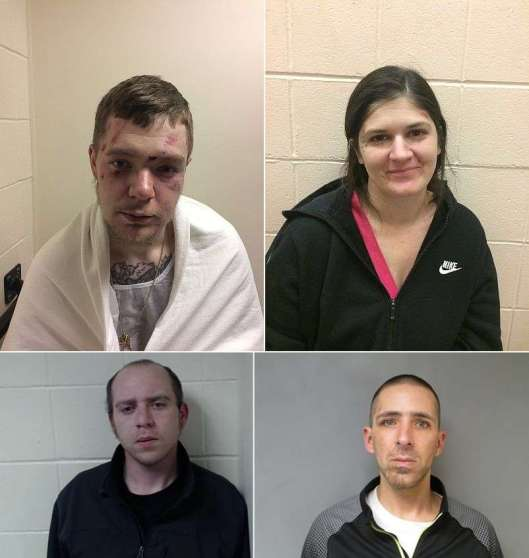 hartford-arrests120