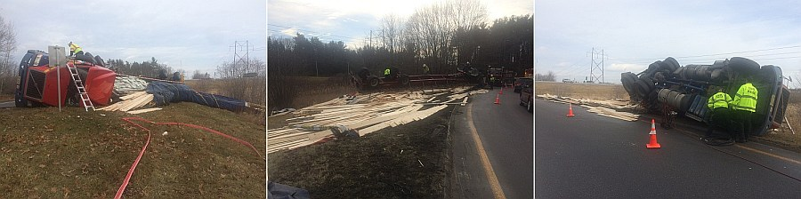 rt9-tractor-trailer-crash