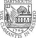 dartmouth-insignia