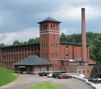 newport-mills