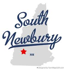 south-newbury