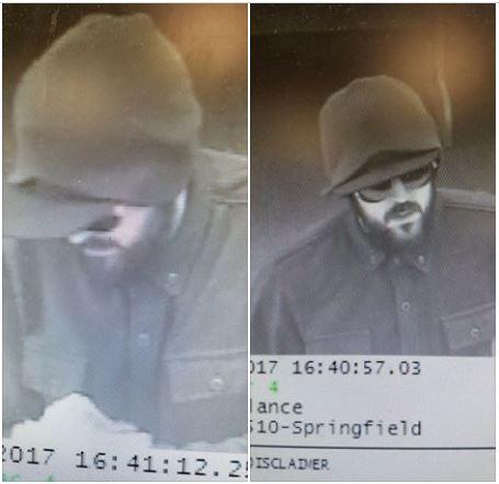 springfield-robbery