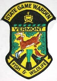 vermont-fish-and-wildlife