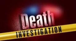 https://wntk.files.wordpress.com/2017/06/death-investigation.jpg