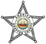 Grafton County Sheriff's Department Warns of Scam | WNTK ...
